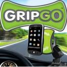 The GripGo
